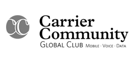 Carrier Community